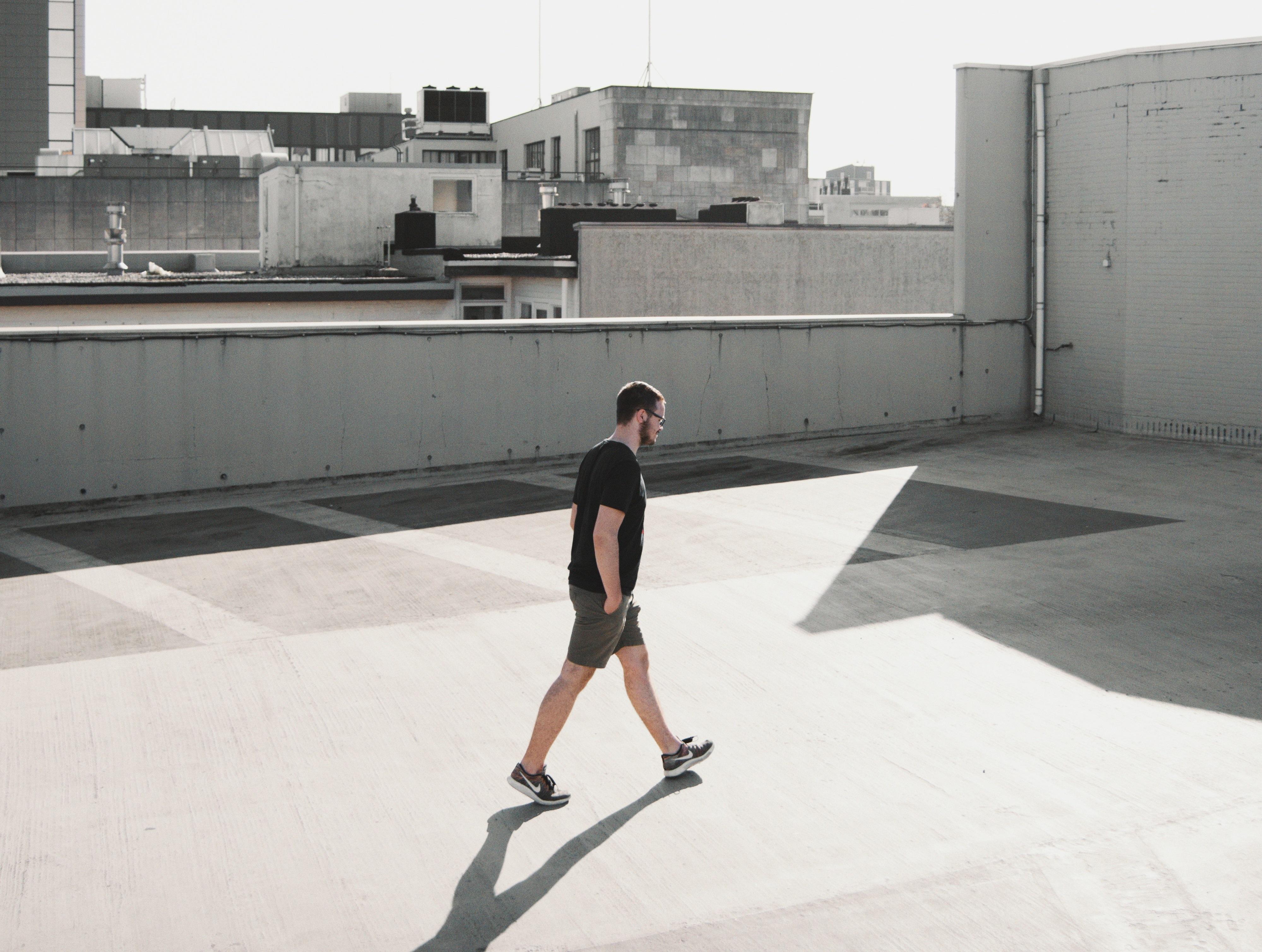 Quelle toiture pour une maison passive ?